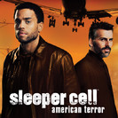 Sleeper Cell: Home